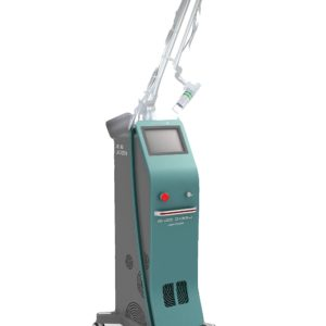 may laser co2 fractional unisexlrf pl